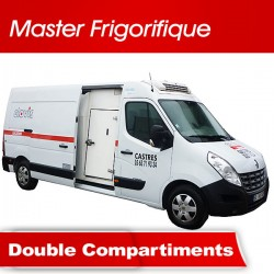 Master-Double-Compartiments-Frigorifique