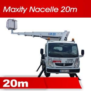 Maxity-Nacelle-20m