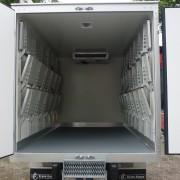 P1000180 (Copier)