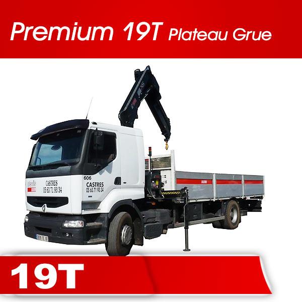 Premium-19T-Plateau-Grue
