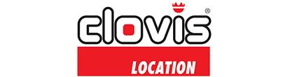 clovis location castres. Black Bedroom Furniture Sets. Home Design Ideas