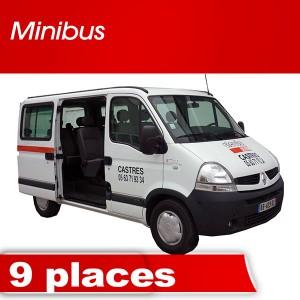 minibus-albi