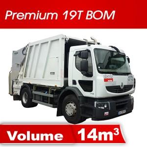 premium-19T-BOM