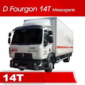 D-14-T-Messagerie