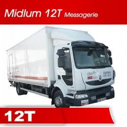 Midlum-12T-Messagerie