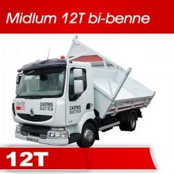 Midlum-12T-bi-benne