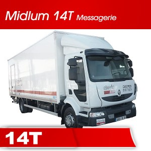 Midlum-14T-Messagerie