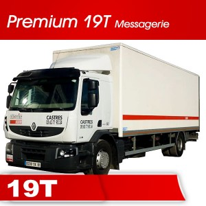Premium-19T-Messagerie