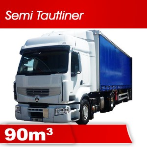 Semi-Tautliner