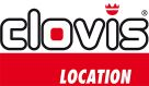 CLOVIS Location Utilitaires Castres Albi
